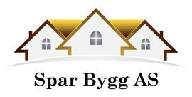 Spar Bygg AS Logo